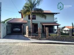 Casa com 5 dormitórios à venda, 250 m² por R$ 1.200.000,00 - Itoupava Central - Blumenau/S