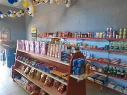 Vende-se Ítens de mercearia/supermercado