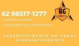 ^^^^Desentupidora em Goiânia e Região %=÷/\