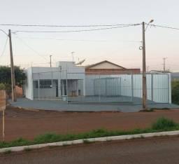 Título do anúncio: Imóvel Comercial-BR-158-Portal do Sol/Jataí-GO