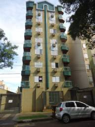 Apartamento para alugar com 2 dormitórios em Zona 07, Maringa cod:03572.001