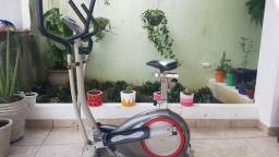 Título do anúncio: Bicicleta Elíptico EasyWay