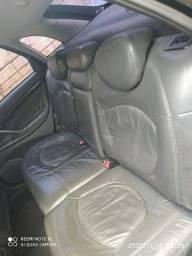 Peças carro automático C5 2005