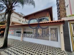Título do anúncio: Próximo a Praia - Sobrado de 2 dormitórios à venda, no bairro Campo da Aviação, Praia Gran
