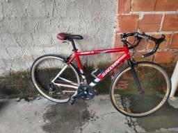 Bike pra vende