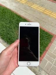 iPhone 8 Plus Gold Rosé 64GB