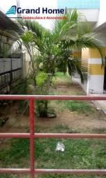 Apartamento 1 quarto em Jaburuna