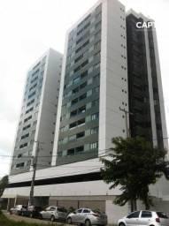 Apartamento 2 quartos FINANCIÁVEL no Edifício Sarah Behar - André Luis