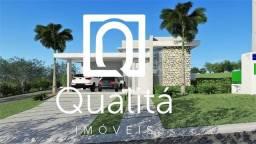 Título do anúncio: Casa de Condomínio para venda em Condomínio Ninho Verde I Eco Residence de 448.00m² com 3