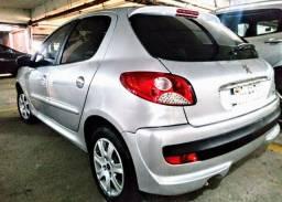 Título do anúncio: Peugeot XR 2012  completo