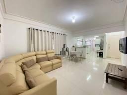 Título do anúncio: Guarujá - Apartamento Padrão - Astúrias