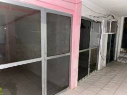 Alugo Lojas em Campo Grande na Avenida