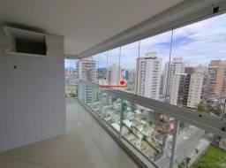 CN- Excelente 3 quartos/suíte na Praia de Itapuã -