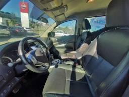 Título do anúncio: frontier cd xe  4x4 2.3 16v at diesel