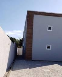 MT- Lindo Ap com 3 quartos, 2 banheiros, carência de 6 meses para começar a pagar!