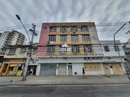 Título do anúncio: Apartamento para alugar com 2 dormitórios em Penha, Rio de janeiro cod:356