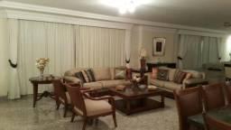 casa com 2 quartos, Olaria - VSK1708