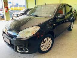Renault SANDERO PR1616VA