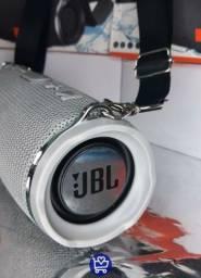 caixa de som jbl charge mini (entrega gratis)