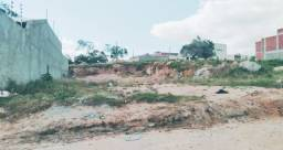 Título do anúncio: Terreno no Sumaré