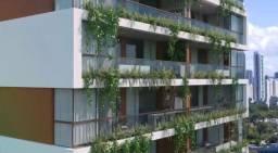 Li -  Jaqueira | 160m2 | 4 suites || Melhor Localização