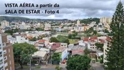 Apartamento à venda com 3 dormitórios em Jardim botânico, Porto alegre cod:28-IM584767