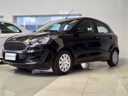 Título do anúncio: Ford Ka SE 1.5 2019 (81) 99869.8623