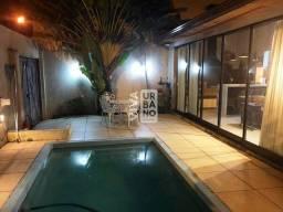 Viva Urbano Imóveis - Casa no Barreira Cravo - CA00389