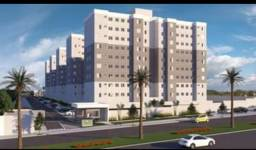 Título do anúncio: Alugo dois apartamentos na avenida Melvin Jones n°1720, com dois quartos.
