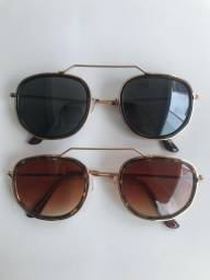 Óculos de Sol Croácia