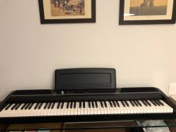 Piano Korg SP-170S