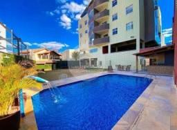 Título do anúncio: Cobertura para Venda em Belo Horizonte, OURO PRETO, 4 dormitórios, 2 suítes, 3 banheiros,