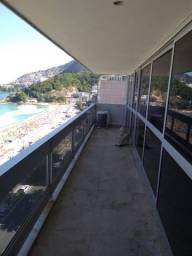 Av. Delfim Moreira, Leblon, apartamento a venda, appartment for sale.