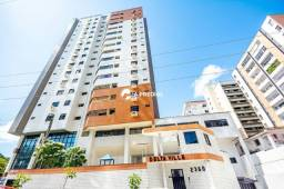 Apartamento para aluguel, 3 quartos, 2 suítes, 2 vagas, Dionisio Torres - Fortaleza/CE
