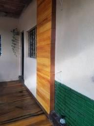 Efeitos Decorativos em paredes e pisos feitos com argamassa e massa acrílica