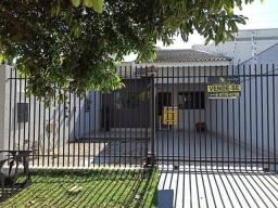 VENDA | Casa, com 2 quartos em Jardim Atami, Maringá