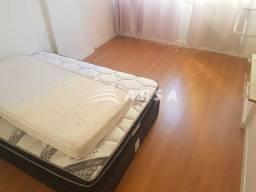 Apartamento à venda com 1 dormitórios em Leme, Rio de janeiro cod:TJAP10526