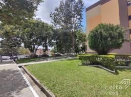 Apartamento para alugar com 3 dormitórios em Jardim carvalho, Ponta grossa cod:393238.001