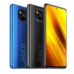 Xiaomi Poco X3 NFC - NOVO