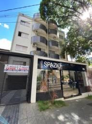 MARINGÁ - APARTAMENTO PADRÃO - ZONA 07