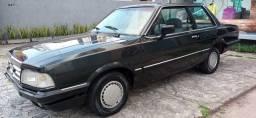 Vendo/Troco Del Rey 1.8GLX motor AP Muito Novo !!!