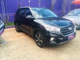 Creta Pulse Plus Auto 2020
