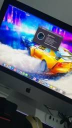iMac 2017 32GB 1TB SSD