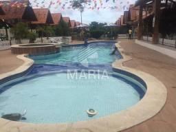 Casa à venda de condomínio em Gravatá-PE 330 MIL! codigo:2615