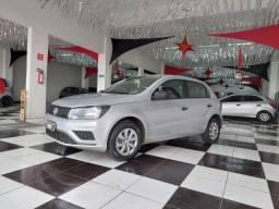 Título do anúncio: Volkswagen Gol 1.0 MPi 2019