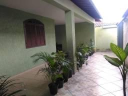 Título do anúncio: Casa 4 quartos rua Comercial/residencial lote 535m