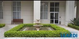 Título do anúncio: Apartamento para alugar com 4 dormitórios em Vila mariana, São paulo cod:657039