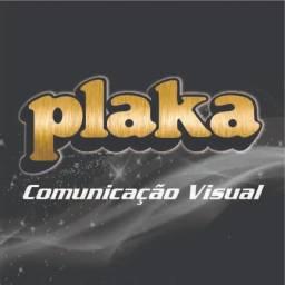 Ajudante em comunicação visual