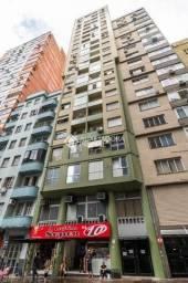 Apartamento para alugar com 1 dormitórios em Centro histórico, Porto alegre cod:342150
