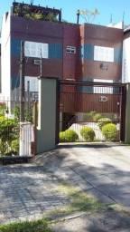 Título do anúncio: Apartamento para venda possui 80 metros quadrados com 2 quartos em Vila Jardim - Porto Ale